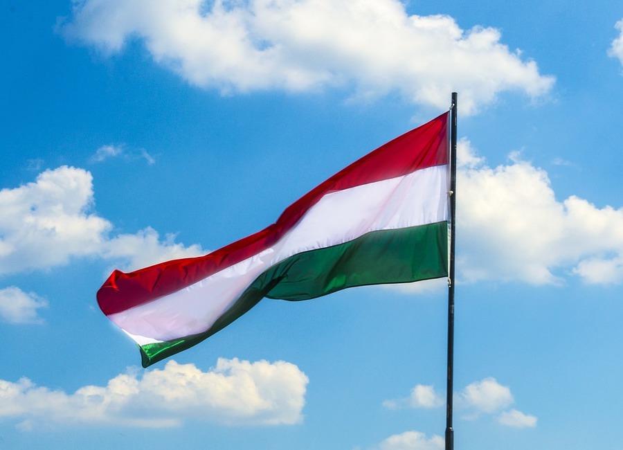 Az Orbán-beszédről