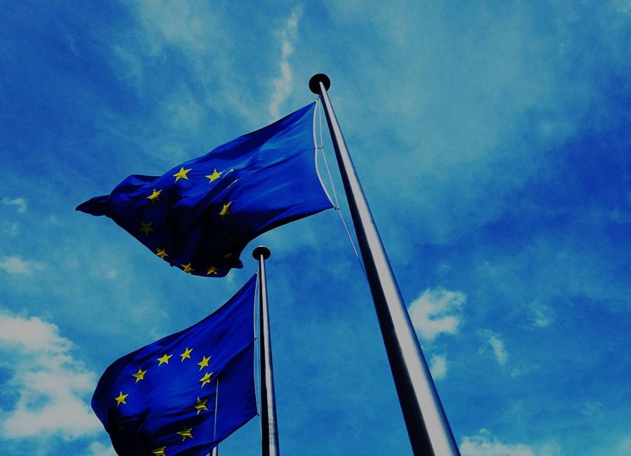 Kell-e vezetni Európát?