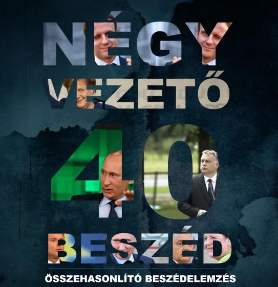 Magyarország Európában – Európa Magyarországon