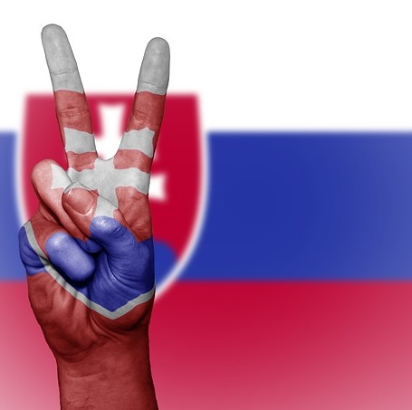 A szlovákiai államfőválasztás tanulságai