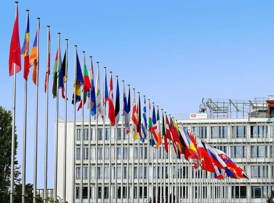 Nemzeti és európai identitás