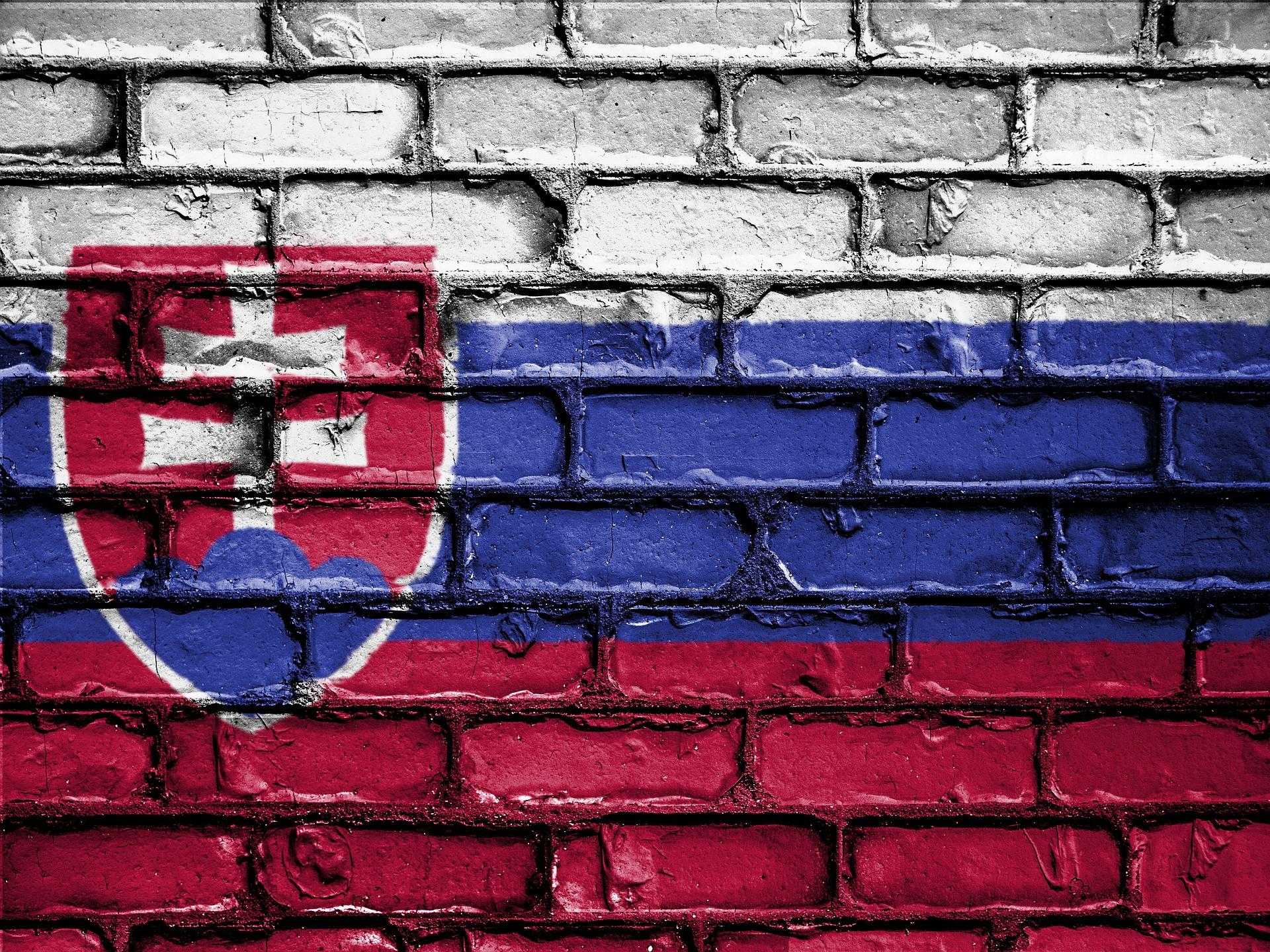 Változó Szlovákia