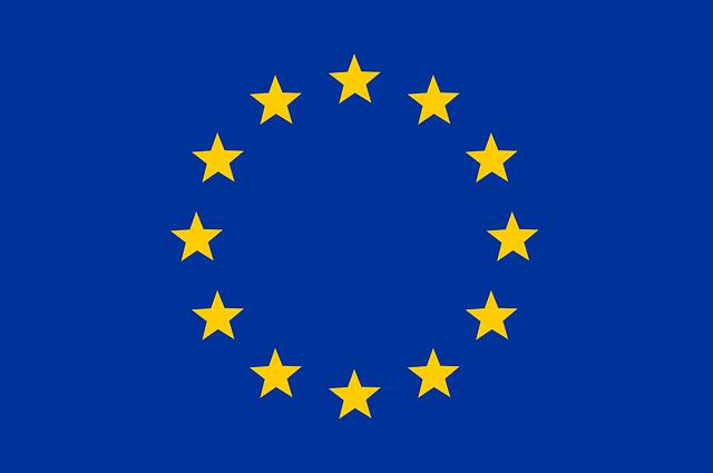 Az uniós csúcs után