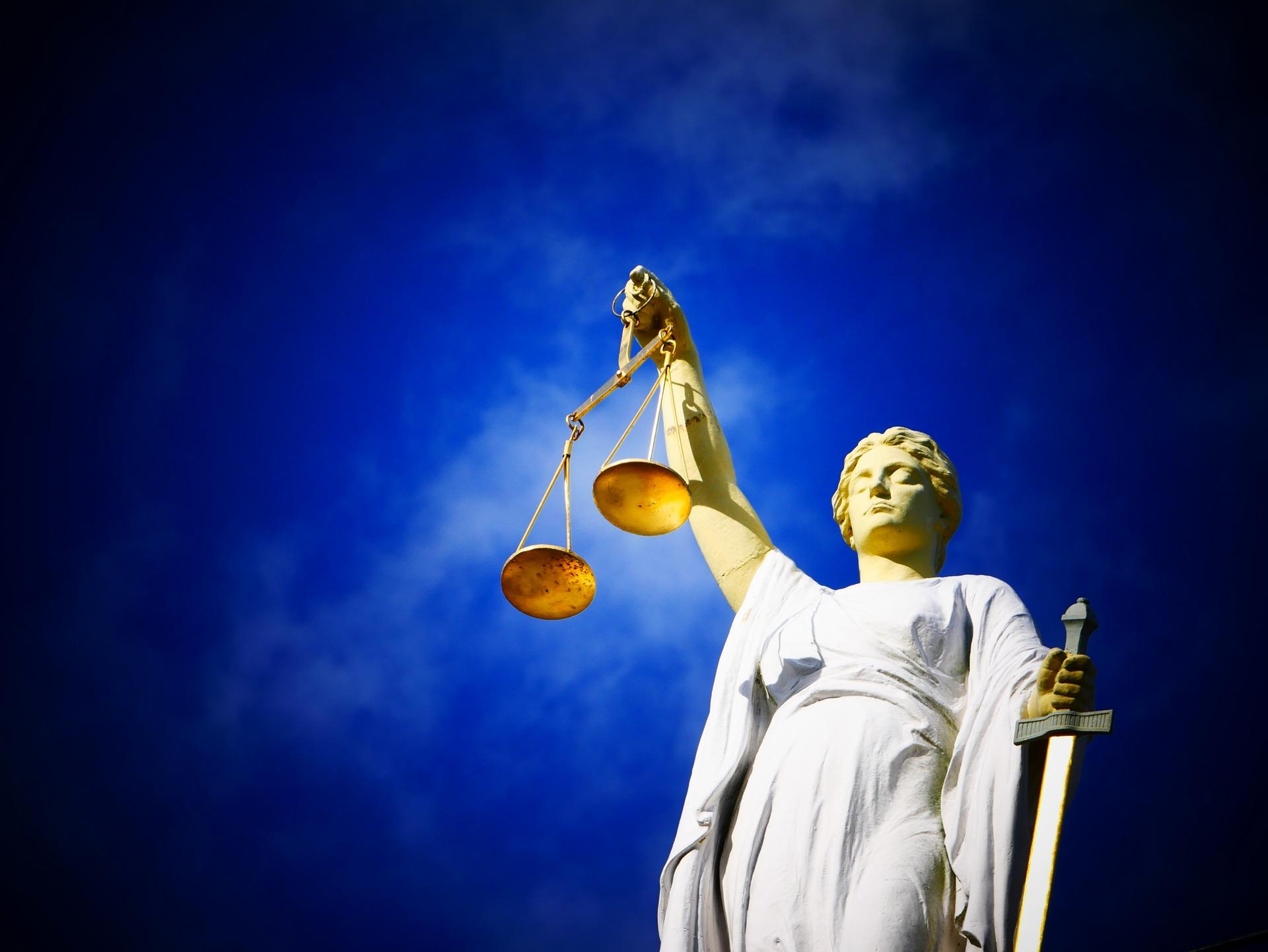 Megüresedett szék az amerikai Legfelsőbb Bíróságon