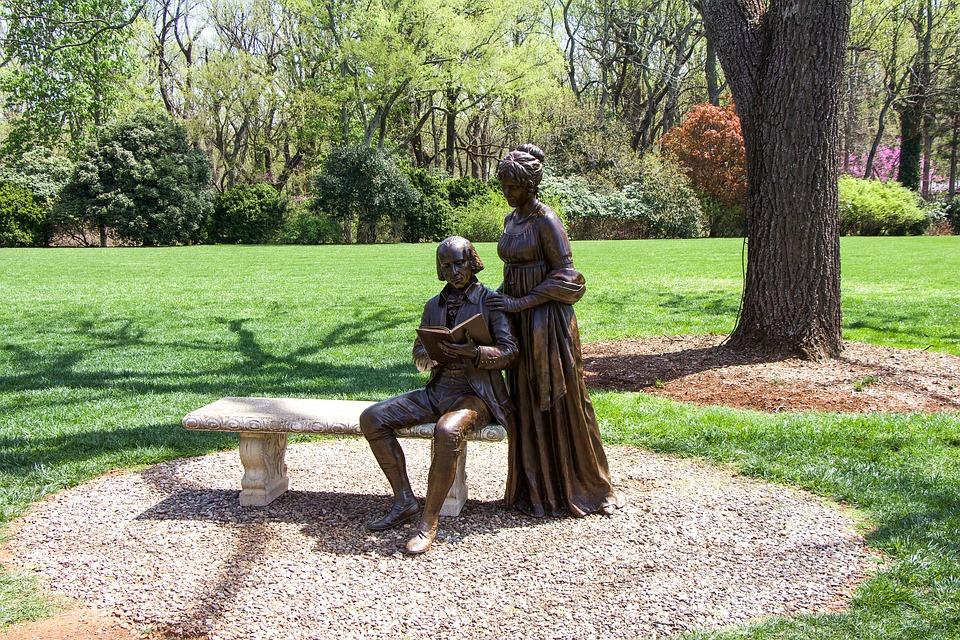 Clinton, Martin Luther – avagy a vétójog egykor és ma