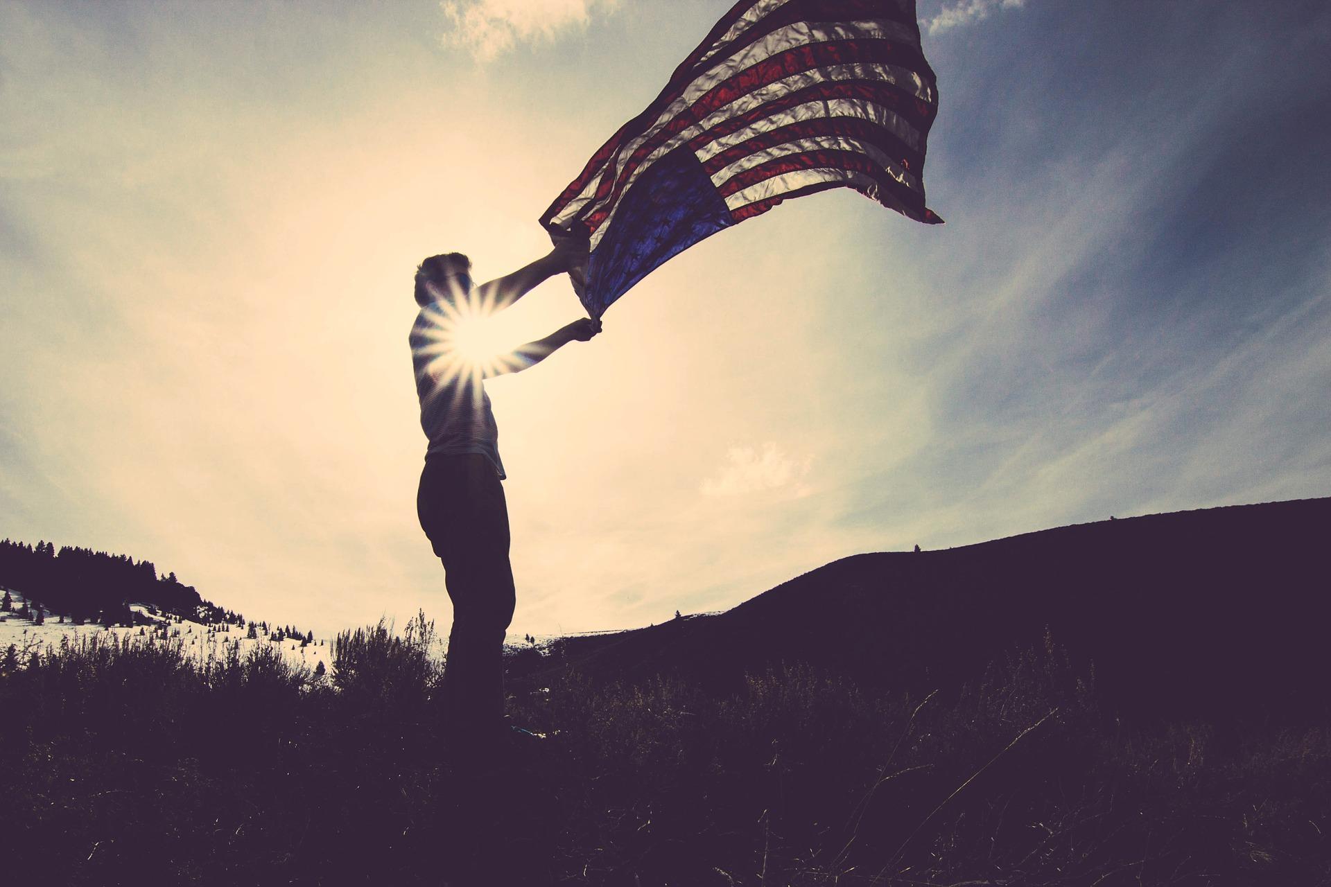 Az amerikai választás öt tanulsága