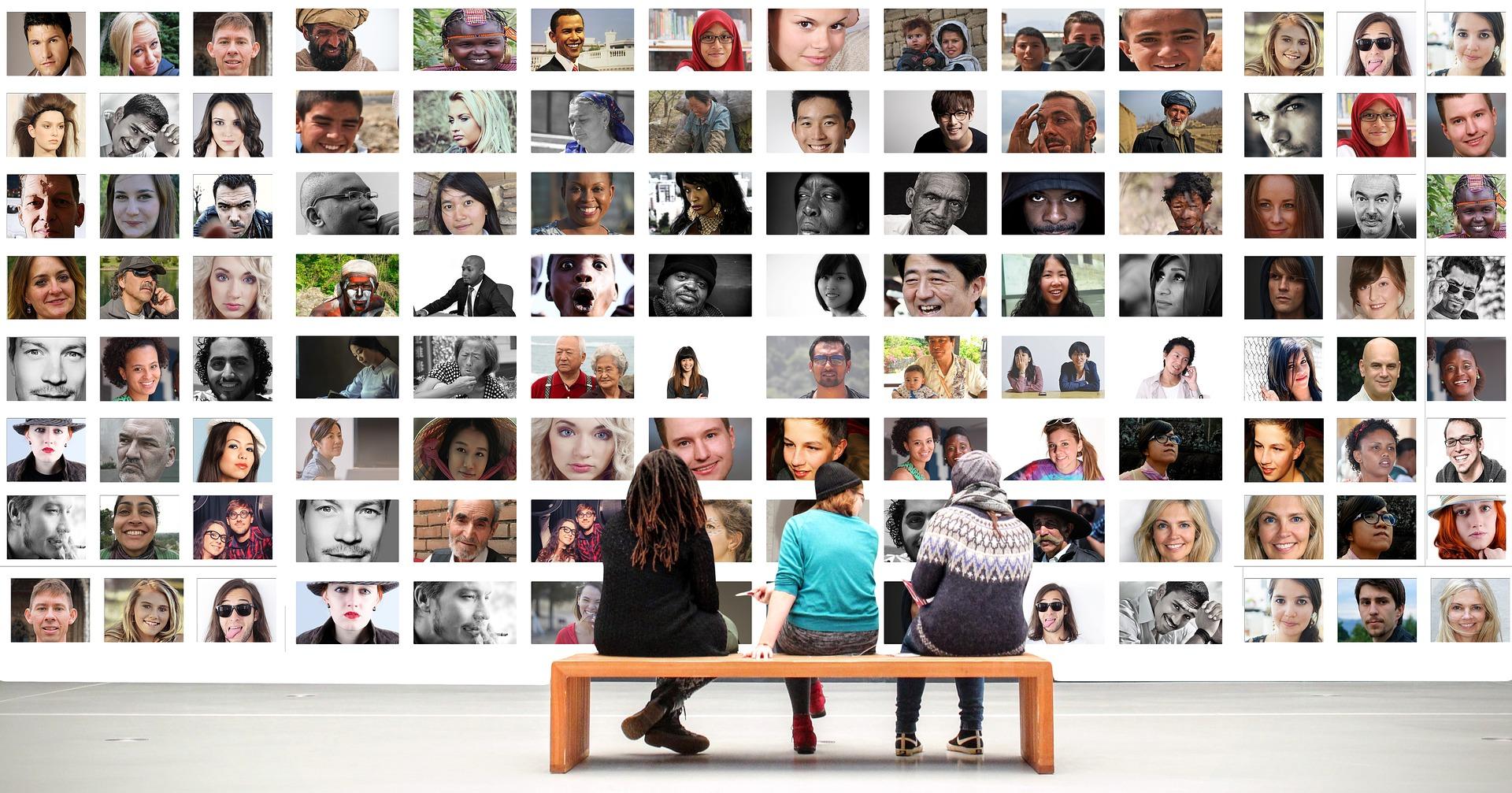 Az online közösségépítés felértékelődése a politikában