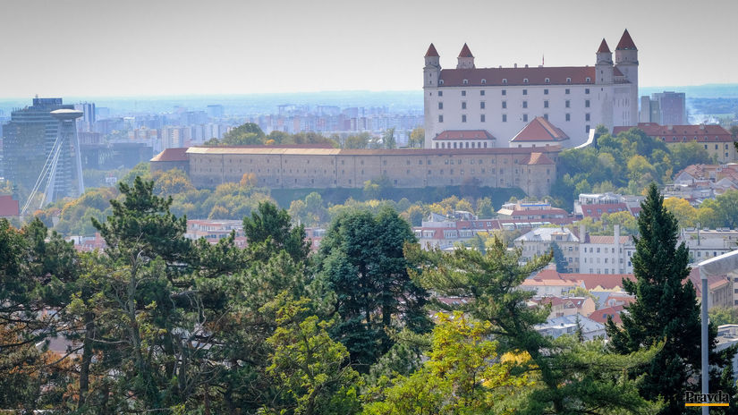 Magyar példa, szlovák gyakorlat, kisebbségi sors