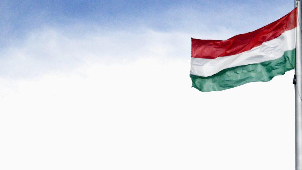 Amikor a magyarok győztek
