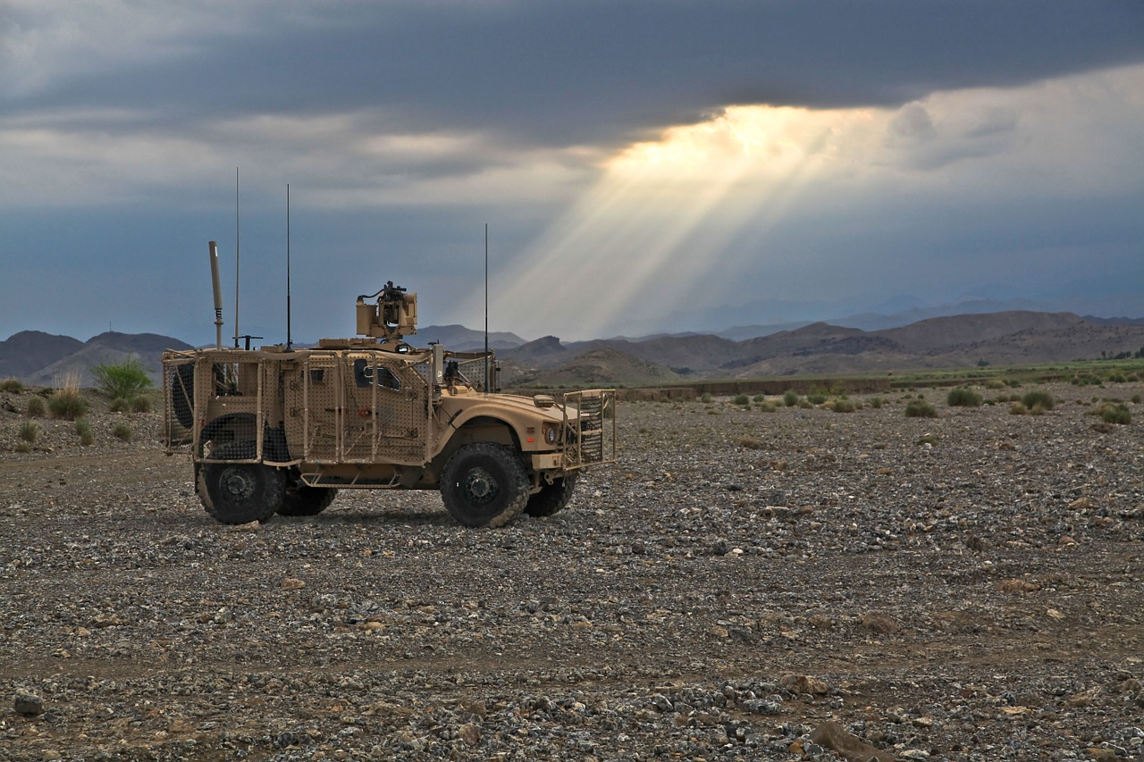 Mindannyian Afganisztán vagyunk?